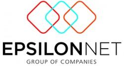 EpsilonNet jobfestival thessaloniki