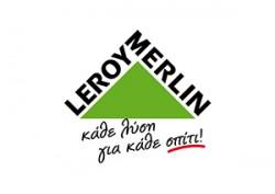 LM logo jobfestival2017