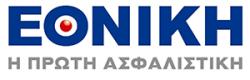ethnikh asfalistiki ad jobfestival