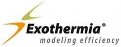 exothermia jobfestival300