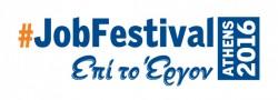 jobfestival logo