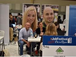 thess jobfest 19 reborn deltio3