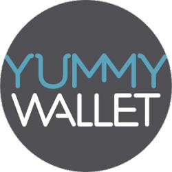 yummy wallet 300