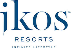 Ikos Resorts jobfestival 250