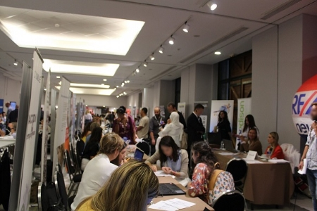 athens jobfest 2019 photo4