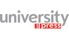 universitypresslogo
