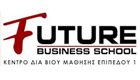 future busiiness school