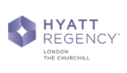 hyattlondon logo