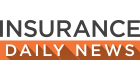 insurance daily news logo