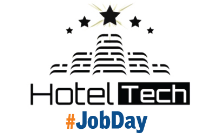job day Hotetech jobfestival