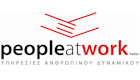 peopleatwork