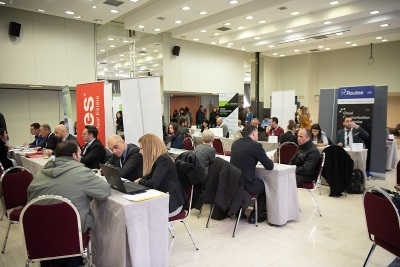 thess jobfest deltio photo2