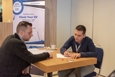 thess jobfest deltio photo3