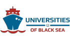 universitiesofblackseaslogo